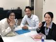 イベントの企画運営スタッフ★マネージャー候補★100%中途採用/未経験歓迎!2