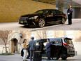 タクシードライバー ◎入社1年間給与保障有、平均年収426万円 ◎創業95年、勤続10年~の社員多数2