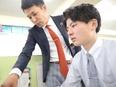 反響営業(外壁塗装工事などを提案)◎入社1年で年収500万円も可能!/賞与+インセンティブあり!3