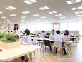 インフラエンジニア ◎富士通グループ/最先端の技術力/リモートワーク中心3