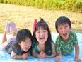 【オープニング募集】学童保育のバイリンガルティーチャー★年休127日★TOEIC不問!未経験歓迎!3