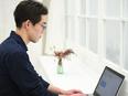 Web開発エンジニア【フルリモート】★オンライン辞書「Weblio」を展開/年休124日/土日祝休み2