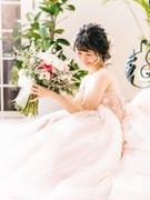 ヘアメイク(今年グランドオープンのフォトスタジオ勤務)◎連休取得OK 東証一部上場グループ!1