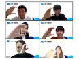 『キャリアバイト』の営業 ◎リモートワーク中心/日本最大級のインターン求人サイトを手がけます!2