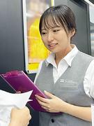 モバイルアドバイザー(ソフトバンク直接雇用)月平均休日10日~/5連休可/毎年約150人が正社員に!1
