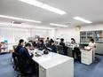 ボイラーや空調設備のメンテナンススタッフ ★資格手当あり/賞与年3回3