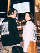 経理 ◆東証一部上場の急成長ファッションベンチャー◆土日祝休み&賞与実績3ヶ月分1