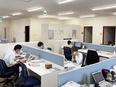 建築資材メーカーのルート営業 ◎働き方改革推進中!◎年間休日120日 ◎休職時も給与を100%補償!3