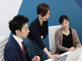 【Java、C#エンジニア】賞与3回!年金3階建!厚労省ホワイト企業認定!残業平均8.5h!女性活躍2