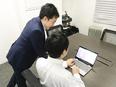システムエンジニア(副業OK!)★月給28万円以上/給与還元率70%/定着率約90%2