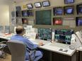 設備管理スタッフ ★出勤日数は1年の半分以下|週3日勤務の週も多数2