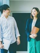 法人営業◆成果が直結する報酬体系/インセンティブあり/エンジニアと共に二人三脚で成長できる仕事です!1