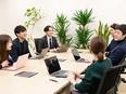フィールドセールス(人不足の企業に喜ばれるスキマバイトアプリ「Timee」の提案営業)2