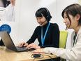 様々な企業の採用業務をサポートするコールセンターSV★成長率150%/年休128日/U・Iターン歓迎2