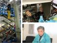 電気工事スタッフ ◆インフラ案件も手掛けます/実働5~7時間/社会人デビュー歓迎/月給26万円以上2
