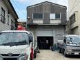電気工事スタッフ ◆インフラ案件も手掛けます/実働5~7時間/社会人デビュー歓迎/月給26万円以上3