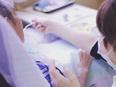 サービス付き高齢者住宅の運営(管理職候補) ★賞与年2回★業界未経験でもOK★年間休日114日!3