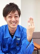 工事の管理スタッフ(東京都が進めるプロジェクトも担当)◎年間休日125日・賞与5ヶ月分!1