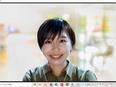 キャリアアドバイザー ★新規事業のためノルマなし ★テレワークOK3