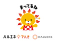 商品企画 ◎東証一部上場グループ/未経験可/新しいサービスを世の中へ3