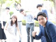 【SE】Newテック!Newスキル!Newチャレンジ!アナタと創る事業特化型キャリアと会社のハナシ★2