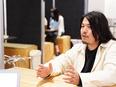 インサイドセールス(動画マーケティングサービス『CINEMATO』担当/ベストベンチャー100選出)2
