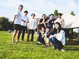 インサイドセールス(動画マーケティングサービス『CINEMATO』担当/ベストベンチャー100選出)3