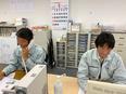 設備管理 ■住友不動産の特約店/賞与年2回/設立46年2