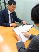 ITエンジニア ◎転職者の9割が年収UP/18時までに退社可/資格手当多数!東証一部上場企業グループ1