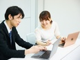 ITエンジニア◎月給30万円以上/賞与年3回/残業月平均8時間/定着率94%/産休復職率92%2