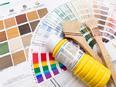 イチからはじめる提案営業◎40年連続黒字経営の塗料・防水材の専門商社3