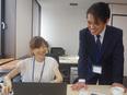 カスタマーサポート ★リモートワークからスタート!★福岡新拠点の立ち上げメンバーとして活躍できる!3