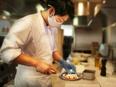ホテルのフレンチ料理人 ★オープニングスタッフ/賞与年2回/残業はほとんどなし/未経験者歓迎!3
