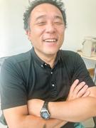 立川で働く収集スタッフ ★創業56年以上 ★完全週休2日制/残業はありません。1