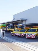 高速道路を支える管理アシスタント★NEXCO中日本の案件中心|未経験中途入社者多数|有休消化率80%1