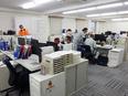 高速道路を支える管理アシスタント★NEXCO中日本の案件中心|未経験中途入社者多数|有休消化率80%2
