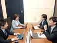 新規事業推進マネージャー(通信制高校を支援する事業の立ち上げを担います)◎年俸600万円スタート2