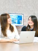 プログラマー◎未経験OK!月給23万円~!Web面接1回!勉強が好きで、勉強し続けたい方を歓迎します1