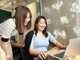 人材コーディネーター ★設立2年目│新規事業のスタートメンバー ★働くにワクワクを増やす仕事です3