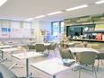 【コールセンター運用管理(SV候補)】働きやすい環境!完全週休2日制/年休125日/残業月平均15H2