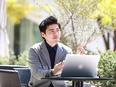 WEBディレクター(マーケティングにも関われます)★在宅勤務9割/大手案件多数/月収37.5万円~2