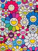人事★世界的アーティスト・村上隆が率いる会社 未経験OK 月給27万円以上 土日祝休み 年休120日1
