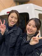 軽貨物ドライバー ◆普通免許があれば即稼働OK!◆自分に合った働き方で平均月収55万円以上1
