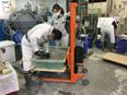 コンクリートの試験スタッフ(屋内作業のみ)◎世界トップクラスの化学メーカーの日本法人|土日祝休み2