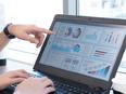 Salesforce活用アドバイザー(リモート案件9割!)未経験者も安心の在宅研修/残業月10h程度2