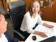 「Rakuten Casa」の営業<未経験歓迎>★新規事業/月給25万円スタート/5名以上採用予定2