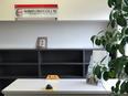 施工管理◎残業月10時間以下◎U・Iターン支援あり(交通費や引越し費用負担)★面接1回のみ!3