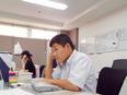 リフォームの提案営業(未経験大歓迎!)◎月給25万円スタート!私服勤務可!心斎橋勤務で転勤なし!2