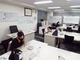 リフォームの提案営業(未経験大歓迎!)◎月給25万円スタート!私服勤務可!心斎橋勤務で転勤なし!3