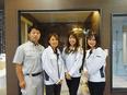 リフォームアドバイザー ★業界シェアトップクラスのニッカホームグループ2